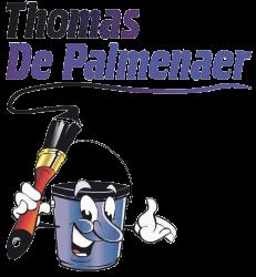 Thomas De Palmenaer